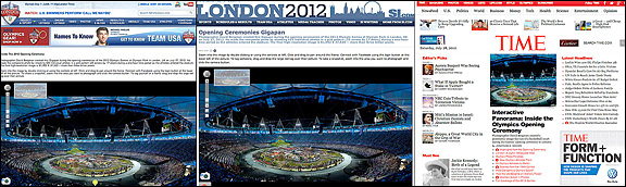 20120728_Olympics_Gigapans_clip_composite